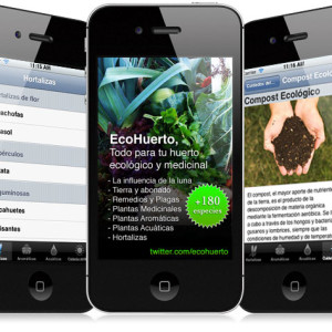 ecohuerto-app