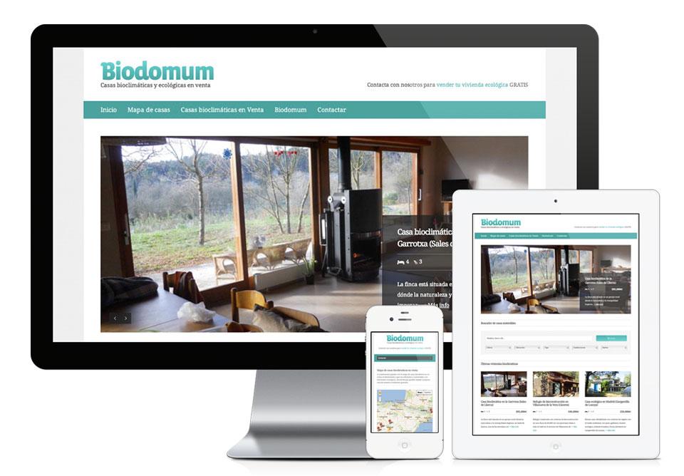 biodomum-casasecologicas